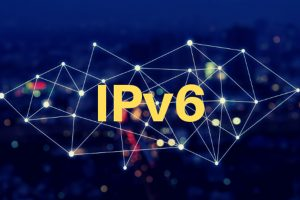 A Brief History of Recent Advances in IPv6 Security, Part I: Addressing